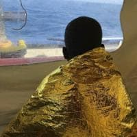 """""""Subito una commissione di inchiesta sulle stragi nel Mediterraneo"""""""