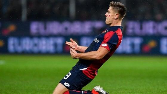 Calciomercato: Milan-Piatek, ci siamo: mancano solo le firme. E Marcelo vuole la Juve