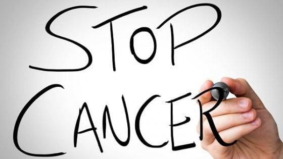Tumori, 37 Linee Guida per garantire a tutti cure migliori