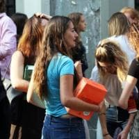 Scuola, per i neoassunti cinque anni sulla stessa cattedra: l'emendamento allarma gli...