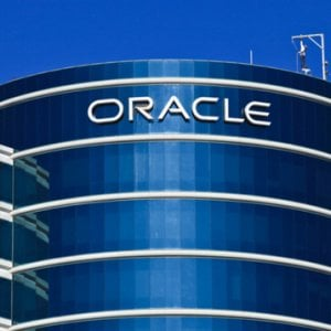 "Il governo Usa denuncia Oracle: ""Discrimina le donne e le minoranze etniche"""