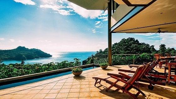 Hotel di Riccione premiato da TripAdvisor: è secondo al mondo dopo il super resort in Costa Rica