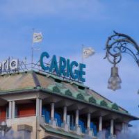 Carige, Consob si difende e benedice il decreto: