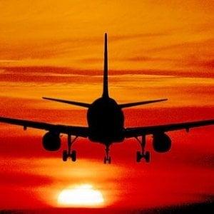 Aeroporti italiani: nuovo record con 185 milioni di passeggeri, boom nel Sud