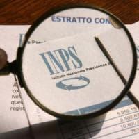 Disoccupazione, aumentano le domande a novembre. Contratti stabili: +231mila in undici mesi