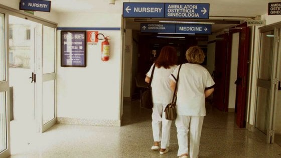 Consiglio d'Europa: in Italia disparità per accesso all'aborto