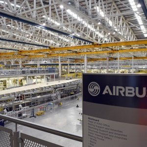 Brexit, Sony lascia il Regno Unito e Airbus minaccia tagli al personale