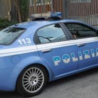 Donna scomparsa in Sardegna, arrestato il marito per omicidio