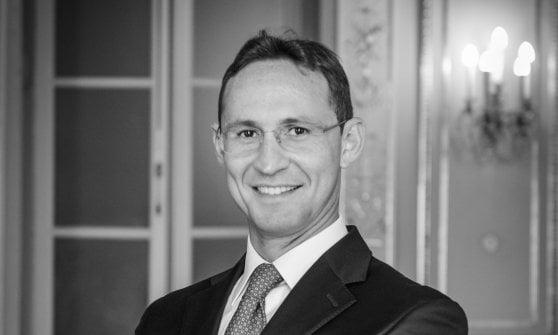 Mario Ruta, direttore commerciale di Allianz Bank Financial Advisors