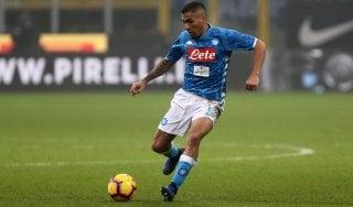 Mercato, alla Juve torna Caceres, Benatia in Qatar. il Psg fa sul serio per Allan: offerti 100 milioni al Napoli