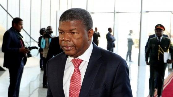 """Angola, abolita la dicitura """"vizi contro natura"""". L'omosessualità è legale"""