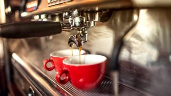 I più grandi consumatori di caffè? I finlandesi. E l'Italia è fuori dal podio