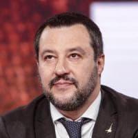 Diciotti, caso Salvini all'esame del Senato il 30 gennaio. Il vicepremier: