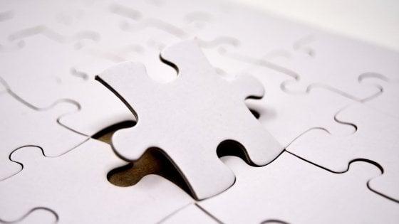 Alzheimer, colpire una proteina per recuperare la memoria