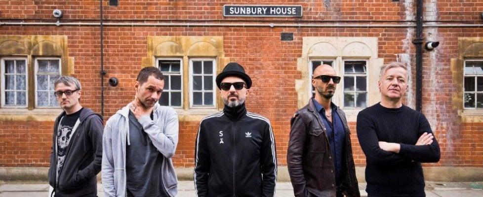 Dai Subsonica ai Massive Attack, fino alla festa di fine tour di Cosmo