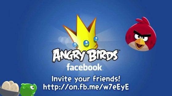 """Giochi, da Facebook """"frode amichevole"""" per far spendere i bambini"""