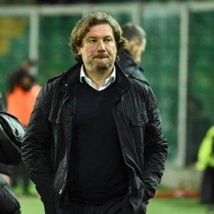 Serie B, Foggia-Crotone 0-2: i calabresi interrompono un digiuno da incubo