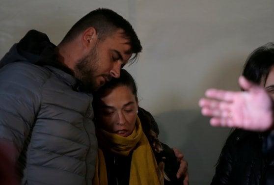 È morto Julen, il bimbo caduto nel pozzo in Spagna tredici giorni fa
