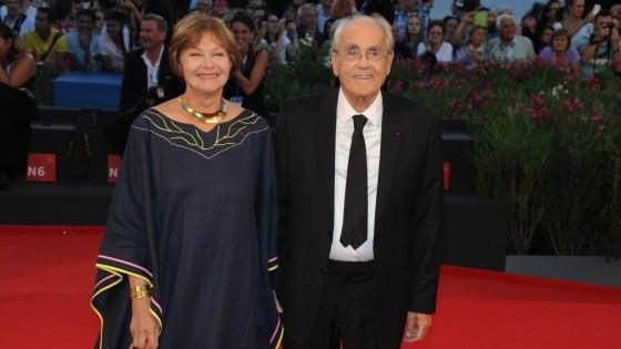È morto Michel Legrand, il compositore da tre Oscar
