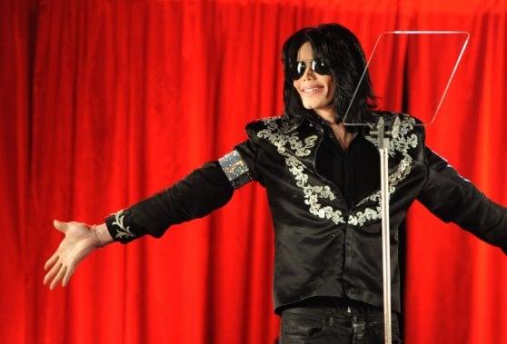 Michael Jackson, 'Leaving Neverland', il doc che lo accusa di pedofilia è al Sundance: la famiglia attacca