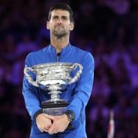 La furia di Djokovic, lo spavento di Rafa