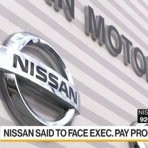 Nissan, dopo il Giappone anche gli Usa aprono un dossier sui manager