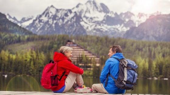 siti di incontri per appassionati di outdoor