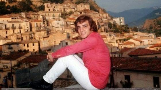 Mino Reitano, dieci anni fa moriva il musicista emigrante che cantò l'Italia