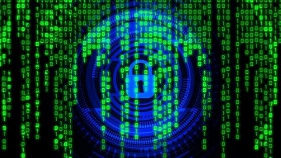 E' il Data Privacy Day, dalle app alle password: gli errori da non fare