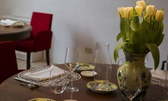 La Puglia che sa sorprendere e vincere: al Pashà si sta sempre meglio