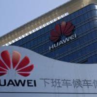 Gli Stati Uniti accusano Huawei di frode finanzaria e furto di segreti commerciali