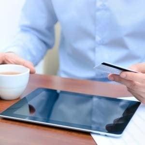Migliori linee di prelievo per incontri online