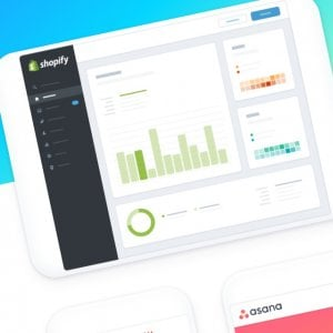 Stripe: la piattaforma di pagamenti digitali, sbarca in Italia