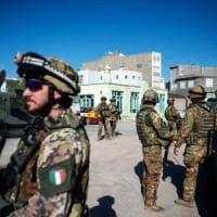 Afghanistan, Farnesina conferma: