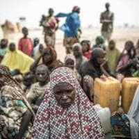 Aiuti allo sviluppo, per la Cooperazione italiana è un ritorno al passato