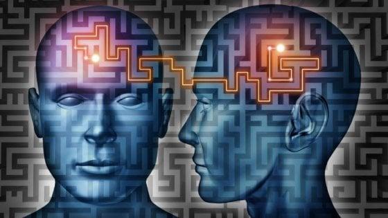 """Ecco il primo sistema che """"traduce"""" i pensieri in parole"""