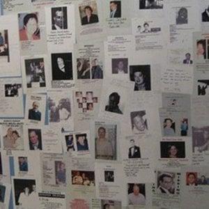 Persone scomparse, nel 2018 sono quasi 5mila in più. Aumentano del 16% i ritrovamenti