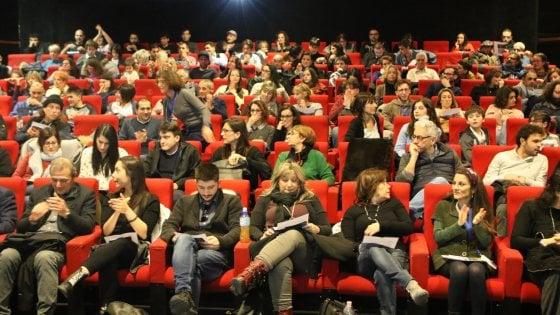 Uno sguardo raro, a Roma il festival del cinema sulle malattie rare