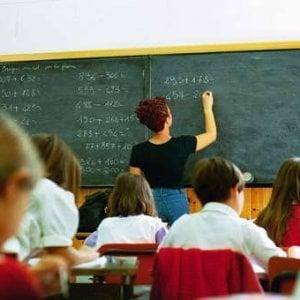 Direttore amministrativo scolastico: centomila candidati per duemila posti