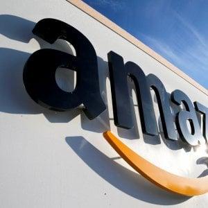 Amazon, pronta a sbarcare in Medio Oriente