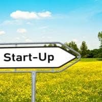 A Bari parte Call4Digital, nuova selezione per startup