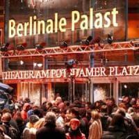 Berlinale 2019, ecco la giuria che affiancherà Juliette Binoche: c'è anche la moglie di Sting