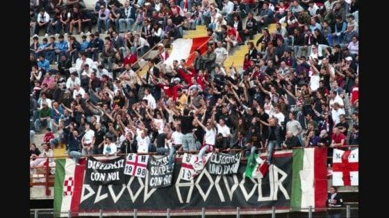 Ultrà, neonazisti e narcos: l'ascesa dei fratelli Bosco divisi tra droga e stadio