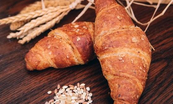 Burro, pasta sfoglia e un pizzico di poesia: è il Croissant Day