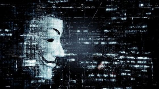 """Dagli hacker alla privacy, sbarca a Pisa il """"gotha della cybersecurity"""""""