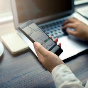 Soci di una start-up con 250 euro: come funziona l'equity crowdfunding
