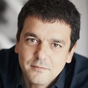 Joann Sfar, l'indefinibile romanzo di uno dei più interessanti artisti di graphic novel francesi