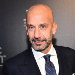 Nazionale, Vialli torna in azzurro: sarà capo delegazione
