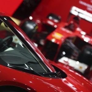 """F1, Ferrari: """"Più investimenti per vincere nel 2019"""""""