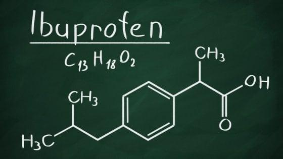 E' morto a 95 anni il papà dell'ibuprofene